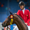 Referenzen beris: Mclain Ward